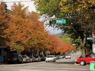 Asheville Downtown3