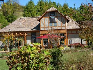 Winery Village